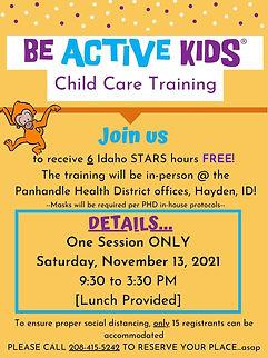 11-13Nov_child care.jpg