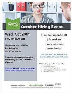 10-20Oct_jobs.jpg