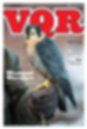 VQR_cover .jpg