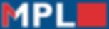 MPL Alarmcentrale, Beheercentrale, Communicatiecentrale