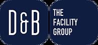 db-facility.png