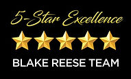 5-Star-Excellence_72dpi.jpg