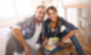 Couple-remodeling_36653373_xl-2015.jpg
