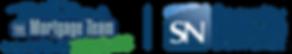 Mortgage Team_SNMC Logo_color.png