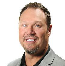 Blake Reese