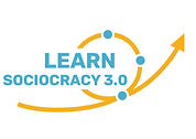 LearnS3_logo_FINAL.jpeg