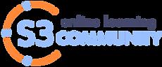 s3-community-logo.png