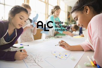Agile Learning Center Tools Coming to Europe - 9-10 September.