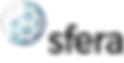 logo-sfera.png