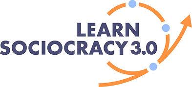 Learn-s3-logo.jpg