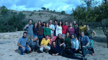 Discover Sociocracy 3.0 - Residential course in Portugal