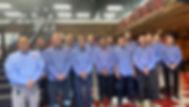 Staff%20Photo_edited.jpg