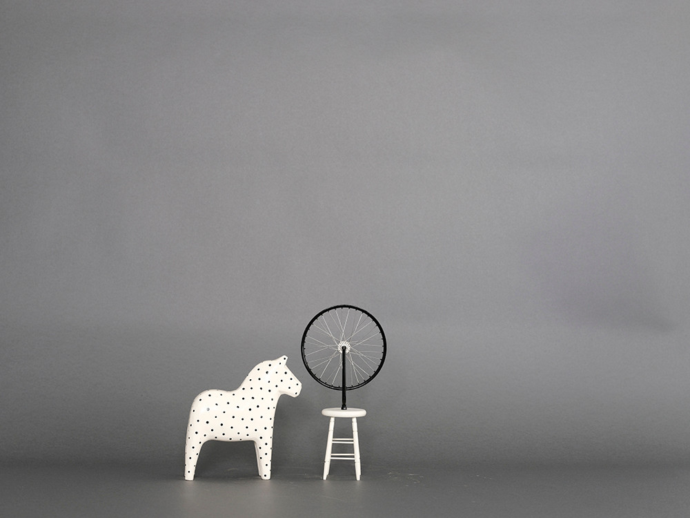 Horse/Art
