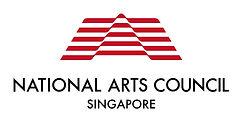 nac_eng_logo 2018.jpg