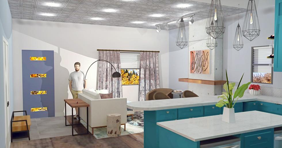 Reuter - Week 6 - Living Room AFTER v5_edited.png