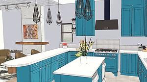 PORTFOLIO - Cherry Creek - Kitchen counters view_edited.jpg