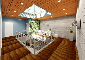 Reuter_Commercial Design_Podium Finesse_Render_Lv 2 Relaxation Area.jpg