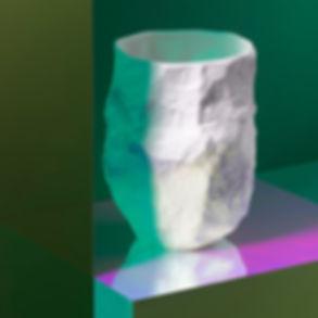 Green_F12_edited.jpg