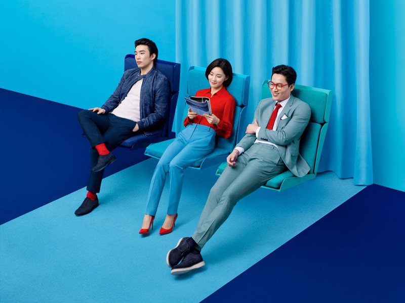 LMC_Korean_Air_2018_003_edited.jpg