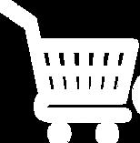 GoodeDeals Cart.png