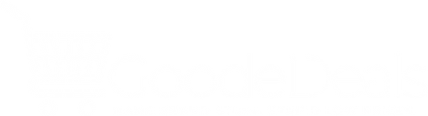 GoodeDeals Logo WITH TAG - white.png