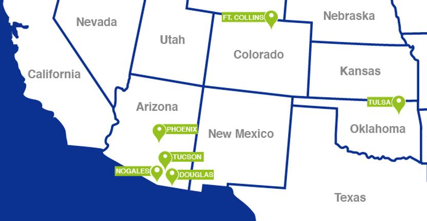 Goode Deals Location Map-01.png