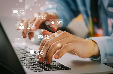 social-media-marketing-virtual-icons-260