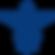 caduceus-medical-symbol-of-two-ascending