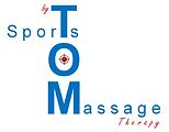 smtbytom Logo.png