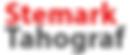 logo firme za sajt.png