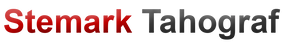 novo logo za sajt.png