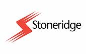Stoneridge.png