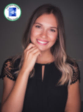 Laura Godin - 2 septembre 2019-74.jpg