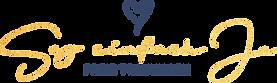 Logo_Sag_einfach_ja.png