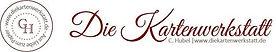 die Kartenwerkstatt - Logo_edited.jpg