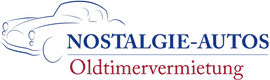 nostalgieautos_oldtimervermietung_logo_m