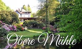 Obere_Mühle_Schrift_edited.jpg