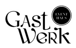 logo_gastwerk.jpg