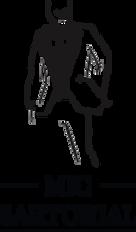 micsartorial-logo.png