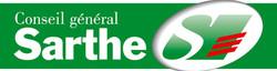 logo_conseil_general_de_la_sarthe.jpg