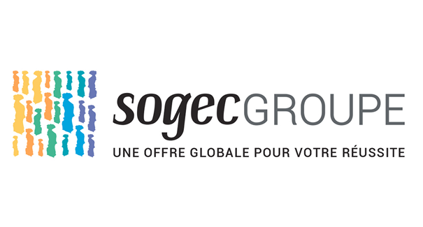 sogec_groupe_0.png