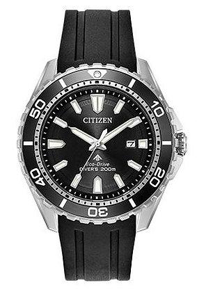 Citizen Watch Band  59-S53768, 59-S53772