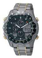 Citizen Watch Band 59-J0742
