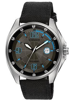 Citizen Watch Band 59-S53406
