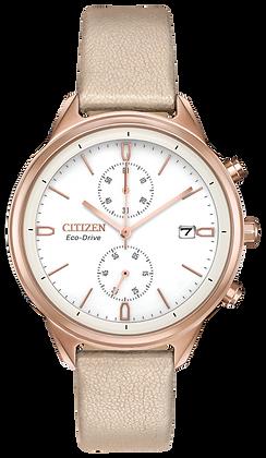 Citizen Watch Band 59-S53925