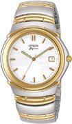 Citizen Watch Band 59-H1022