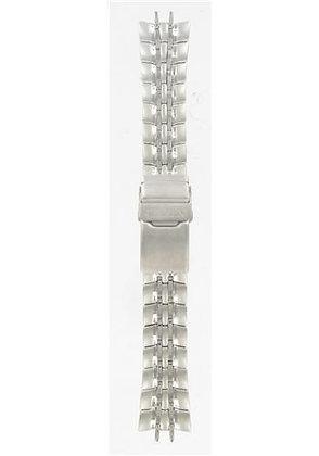 Citizen Watch Bracelet Titanium  Stainless Steel  Part # 59-S00845