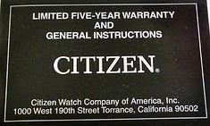Citizen Warranty Book_edited.jpg