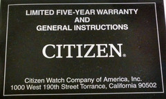 Citizen Warranty Book_edited.jpg