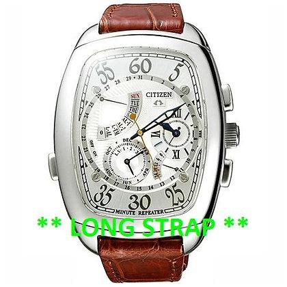 Citizen Watch Band 59-T50543L